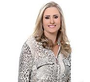 Dra. Silvia Zanonatto – Esteticista Corporal e Facial