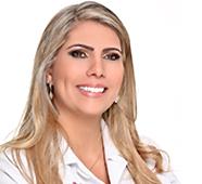 Dra. Patricia Friço – Dermatologista