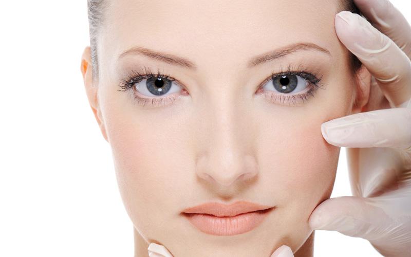 Tratamentos Cl 237 Nica De Dermatologia E Est 233 Tica Unique Laser