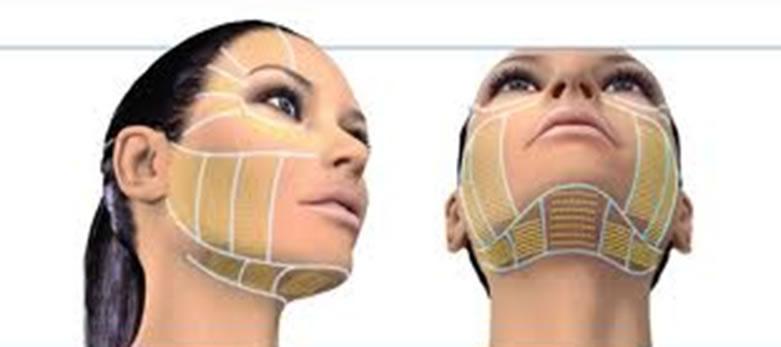 rejuvenecimento-facial-global_patricia-frico3