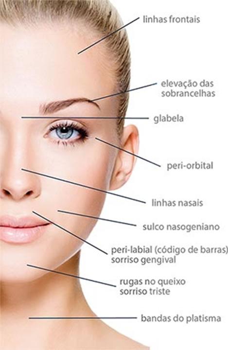 toxina-botulineca_patricia-frico_02