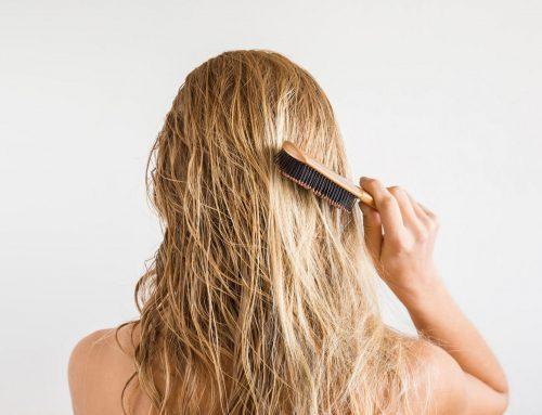 SOS Verão: como recuperar a pele e os cabelos após a estação